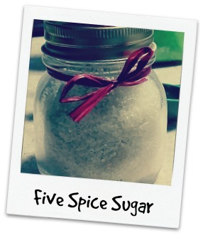 5-spice-sugar